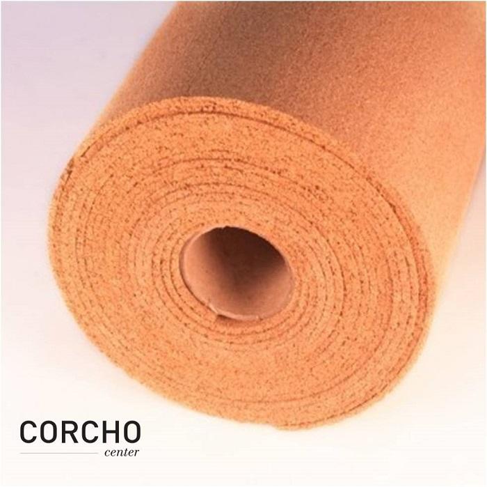 Suelo de corcho precio elegant corcho with suelo de - Suelo de corcho precio ...